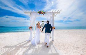 dịch vụ cưới trọn gói