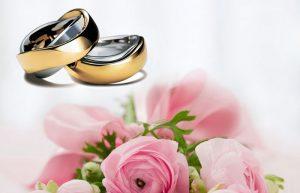 dịch vụ cưới