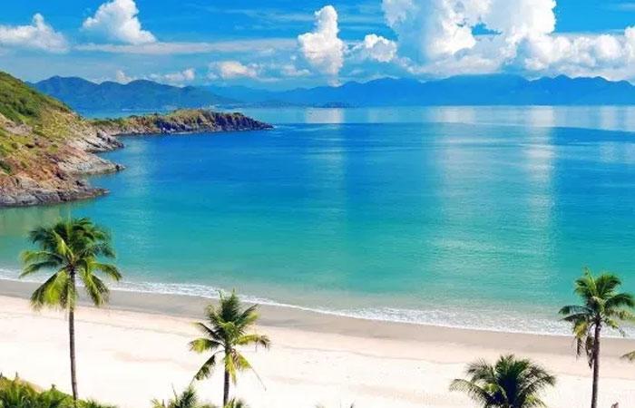 Chuẩn bị kế hoạch du lịch tuần trăng mật ở Đà Nẵng